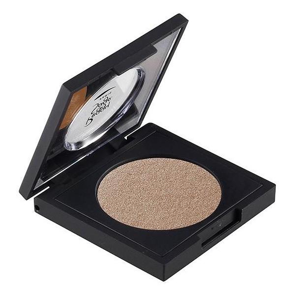 Eyeshadows nebligen Sand 850775