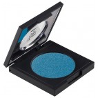 Eye Shadow Turquoise Irises iridescent Peggy Sage 800435