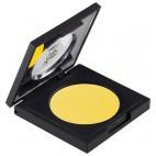 Amarillo de lujo de sombra de ojos Peggy Sage 850 860