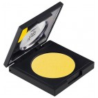 Gelb Deluxe Lidschatten Peggy Sage 850 860