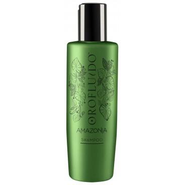 Shampooing Orofluido Amazonia Revlon 200ml