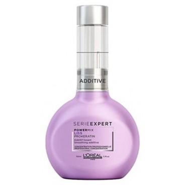 Powermix Prokeratin L'Oréal Professionnel 150ml