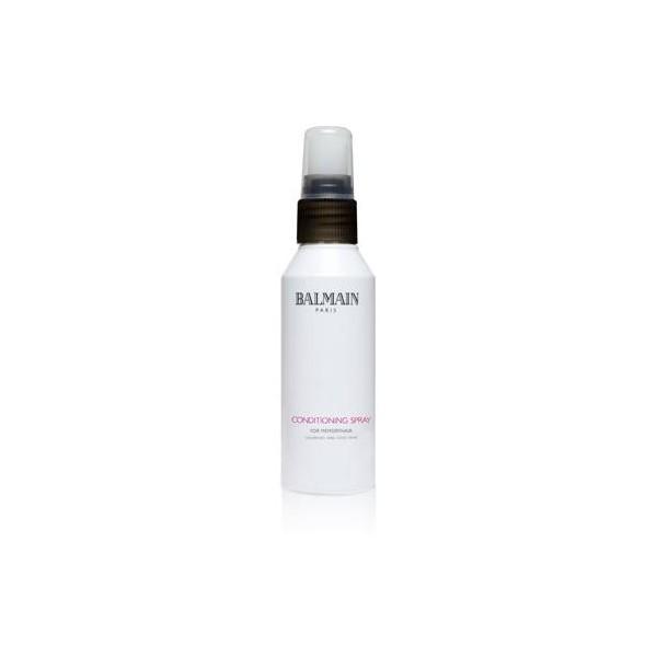 Spray Conditioner Balmain hair