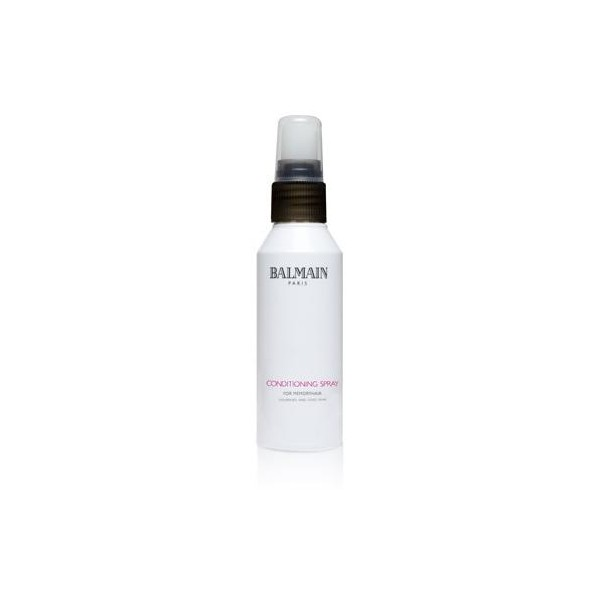 Spray conditioner Balmain per capelli