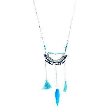 Blue Collar LONG
