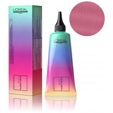 Colorful Hair Rose Sorbet L'Oreal Professional 90ml