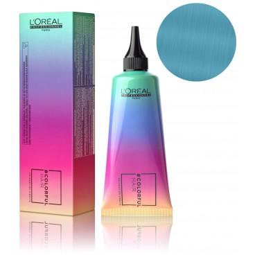Colorful Hair Sunset Coral L'Oréal 90 ML