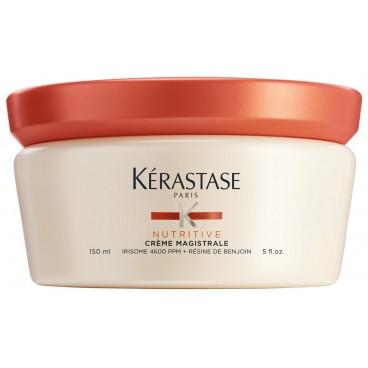 Crème Magistral Kérastase