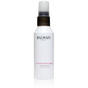 Spray Conditionner Balmain hair