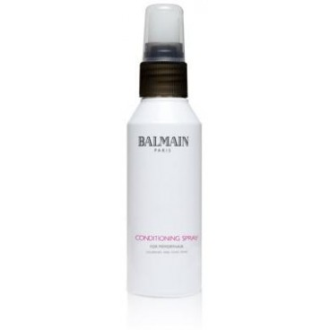 Spray Conditionner Balmain hair