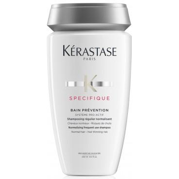 Prevención de baño Kérastase 250 ml