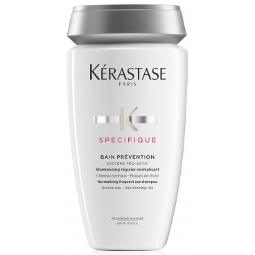 Prevenzione Kérastase da bagno 250 ml