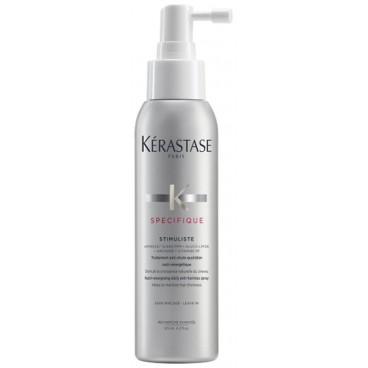 Spray Anti-Chute Stimuliste Kérastase
