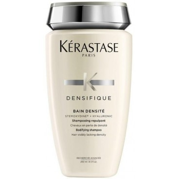 Densità Kérastase da bagno 250 ml