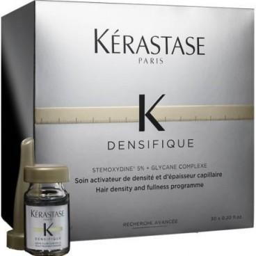 Box Densifique donna Kérastase 30x6ml