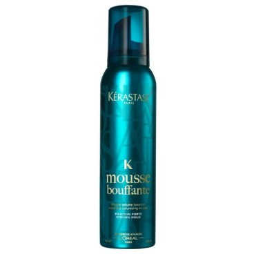 Mousse Bouffante Kérastase 150 ML