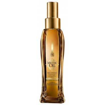 Mythic Oil Huile Originale 100 ML