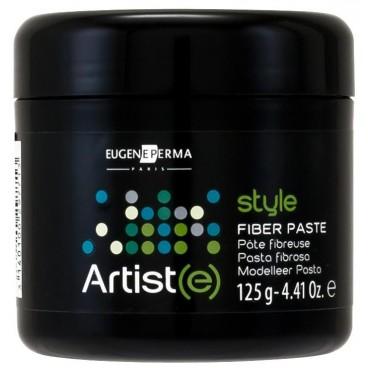 Fivber Paste Artist 125 Grs