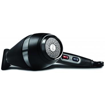 Asciugacapelli GHD Air