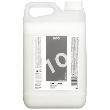 Oxydant Subtil Epaline 3 litres 10V
