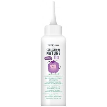 Cycle Vital Spray Repellent Anti-Lice 150 ML