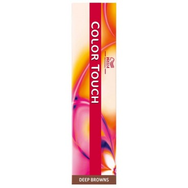 Color Touch Naturel 60 ML