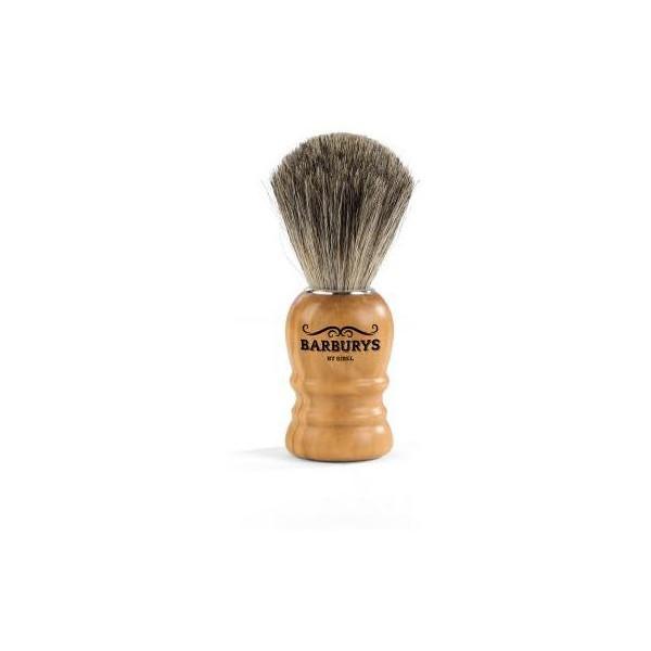 Badger Barburys Olive 0002311