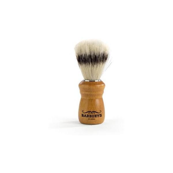 Badger Barburys Kirsche 0002302