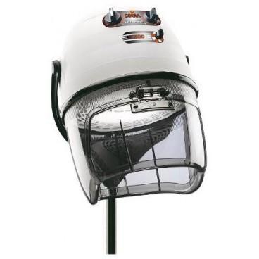 Image of Casco Corail 1500 bianco - Testa sola