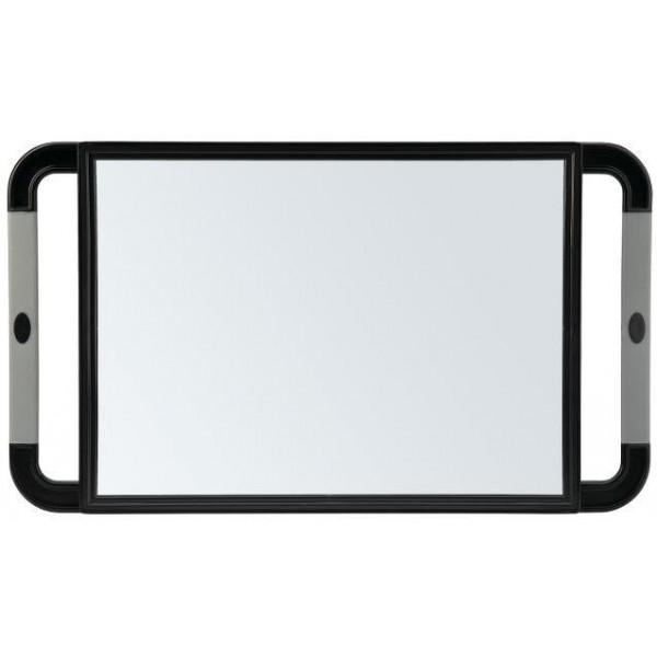 Mirror V-Design