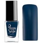 Mini Vernis Peggy Sage 5 ML