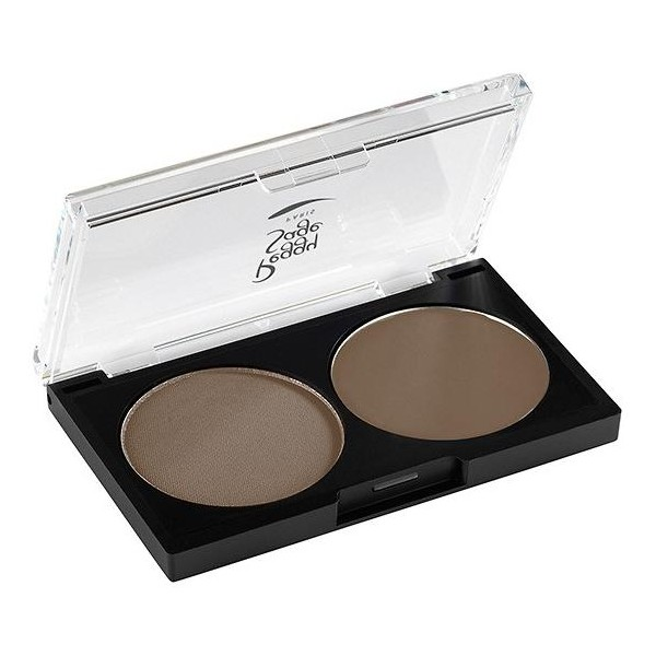 Palette Augenbrauen Peggy Sage Taupe 130241