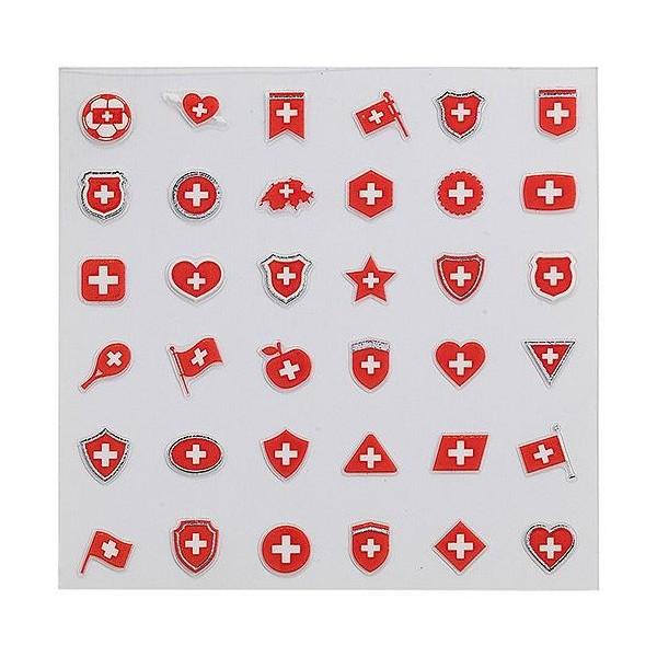 decoraciones adhesivas para las uñas 149396