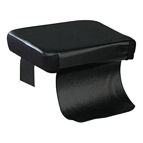 Booster seat cushion Roma