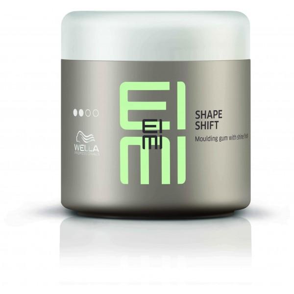 EIMI Wella Styling Form Shift-150 ml