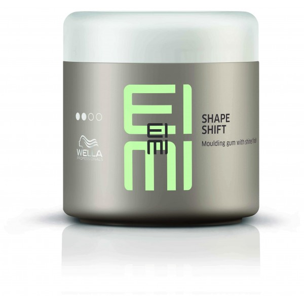 EIMI WELLA Styling Shape Shift - 150 ml -