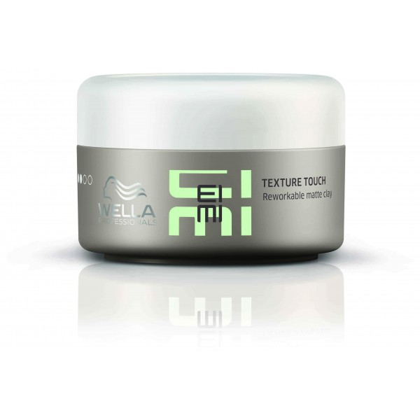 EIMI Wella Texture Touch - 75 ml -