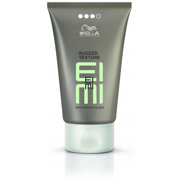 EIMI Wella Rugged Texture - 75 ml -