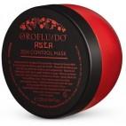 Orofluido Asia Zen Control - Maschera - 250 ml -
