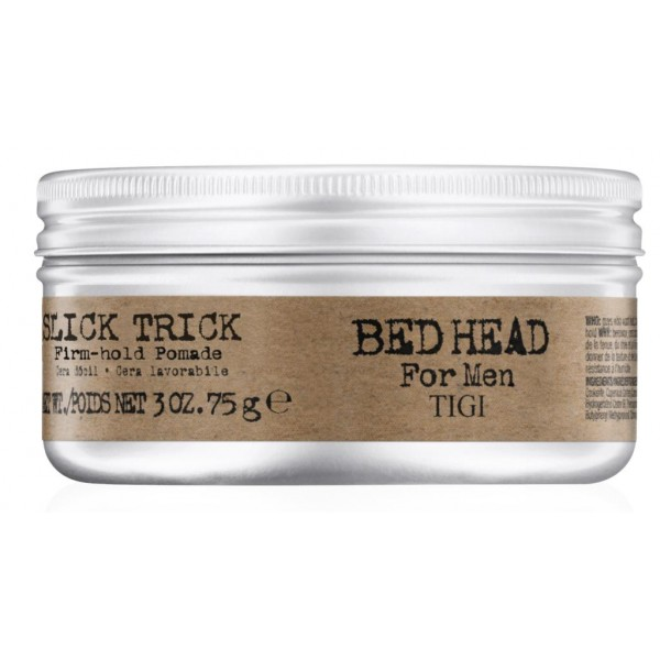 Tigi Bed Head Ointment Slick Trick