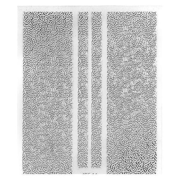 Adhesives decorations nails Stockings 149663