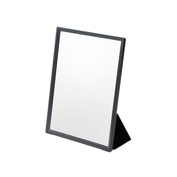 Dressing table mirror Presentation Home