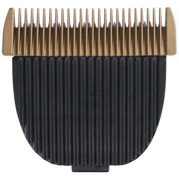 Tête de coupe Fx 660E
