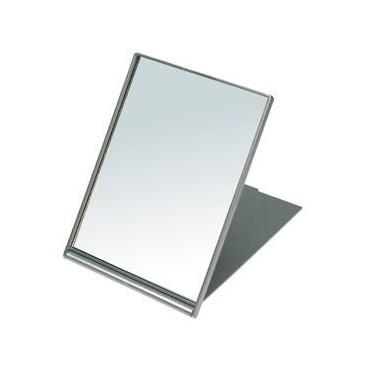 Miroir de Poche 0002716