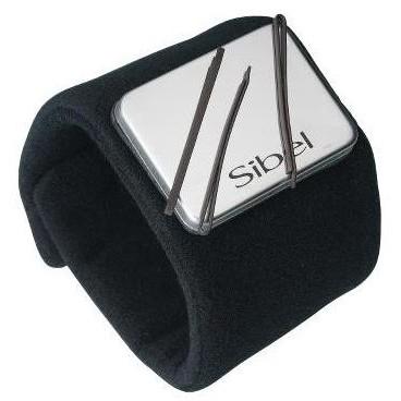 Bracelet Magnétique Quikystick