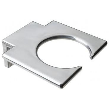 Porte séchoir Oméga 0170049