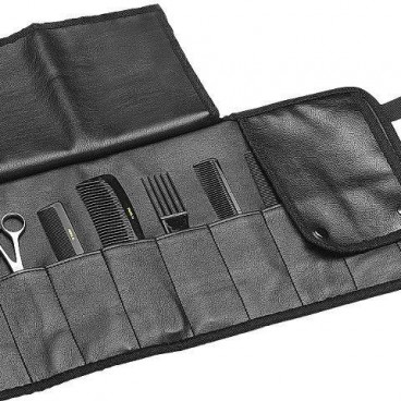 Trousse Outillage Colombus 0150251