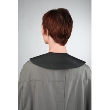 Milcoup Stylist Court 3021900
