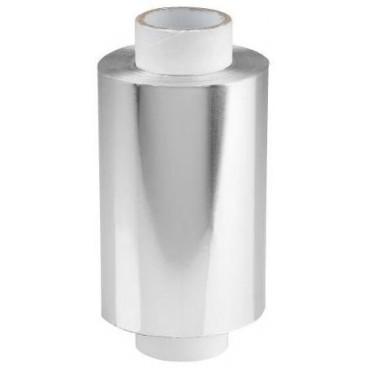Rouleau aluminium avec tube 12 Cm X 250 m