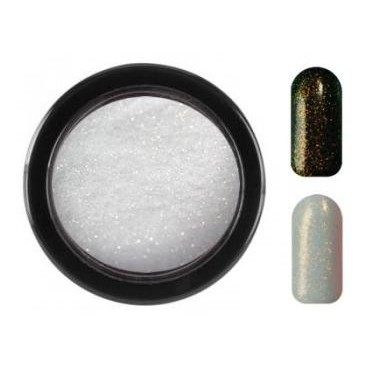 Poudre Nail Art Sensation Nita Garcia NGV14 - Diamond